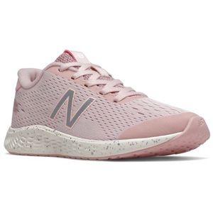 New Balance Fresh Foam Arishi Girls Big kids Shoes